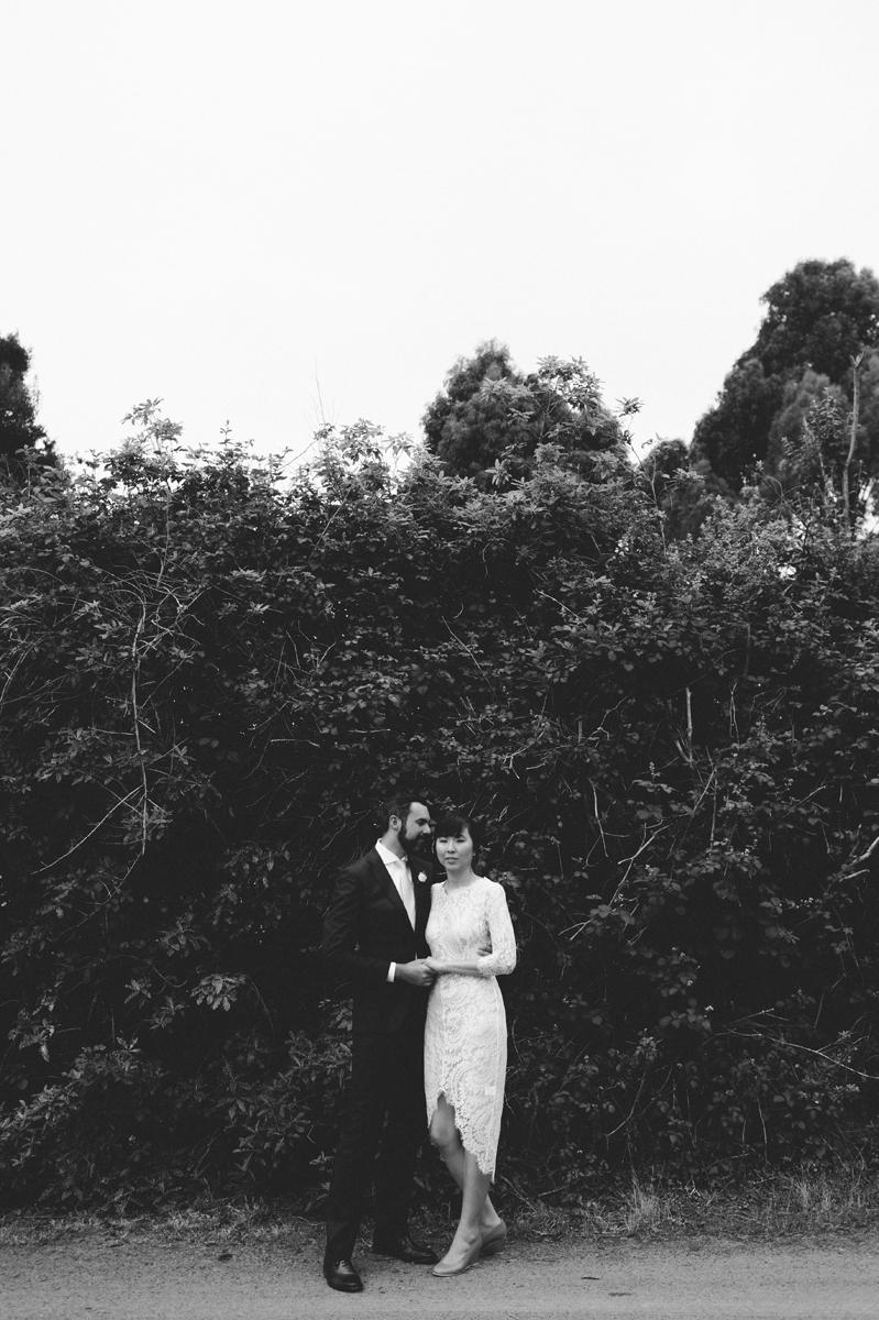 Marlene & Alistair_0386