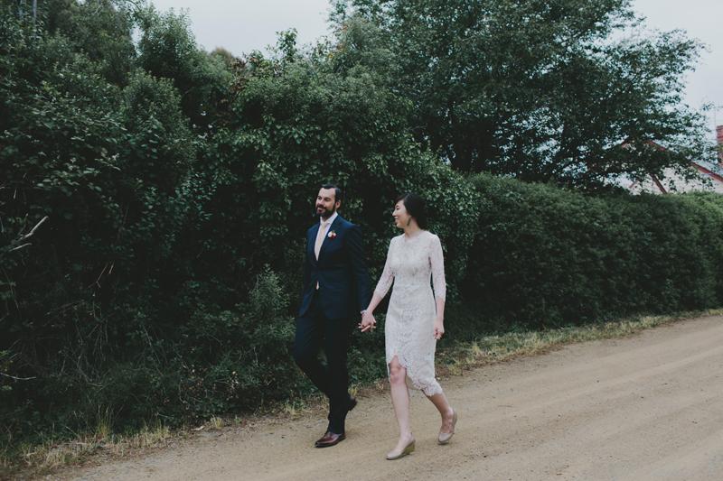 Marlene & Alistair_0409
